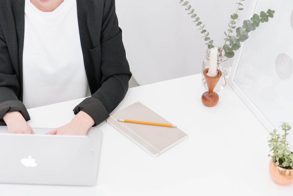 TeaTime: Gdje i kako pronaći posao