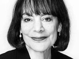 Carol Dweck - author of Mindset