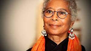Alice Walker - Što tvoje navike govore o tebi