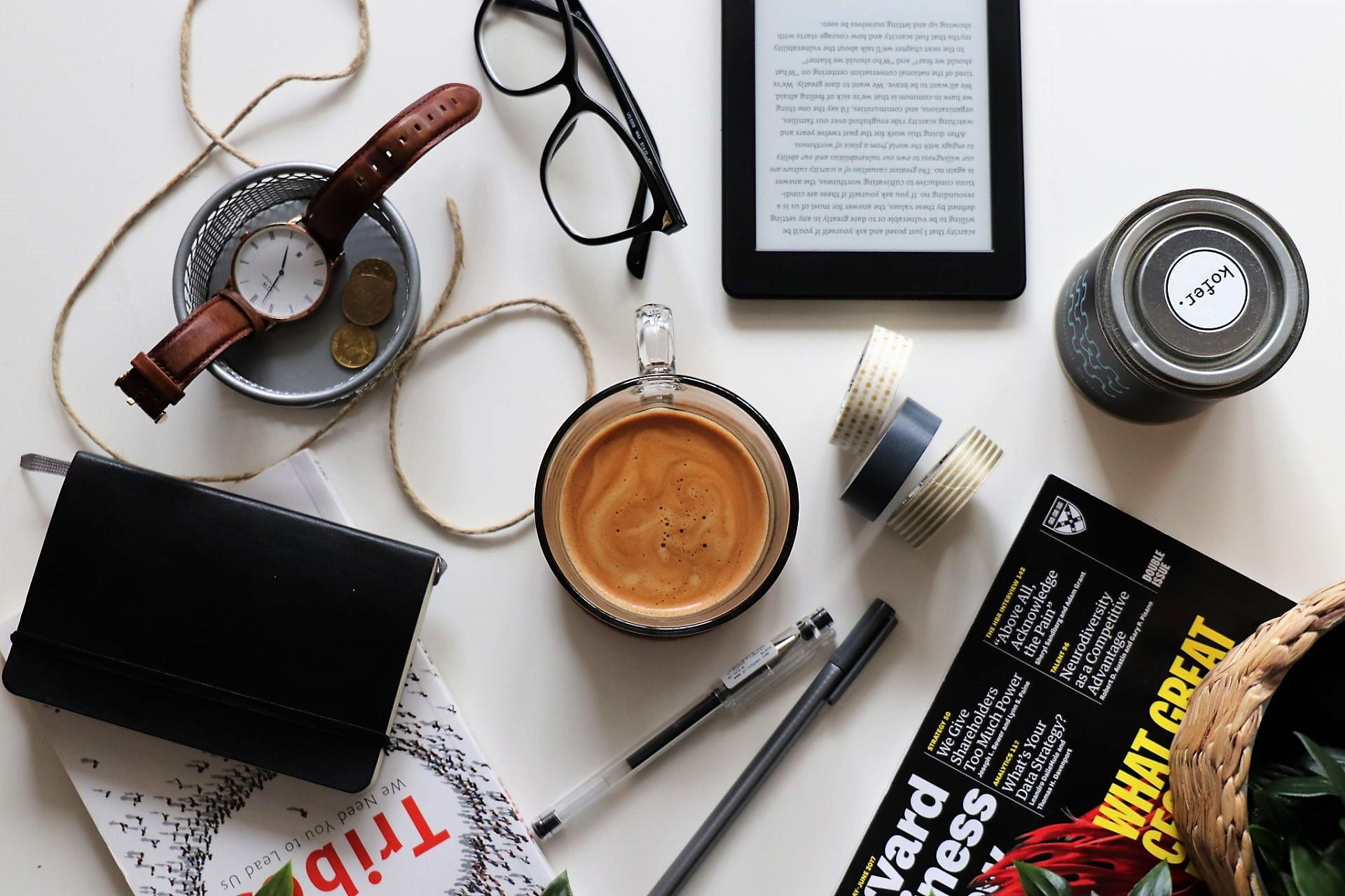 Univerzalni savjeti o uspjehu – postoji li tako nešto uopće