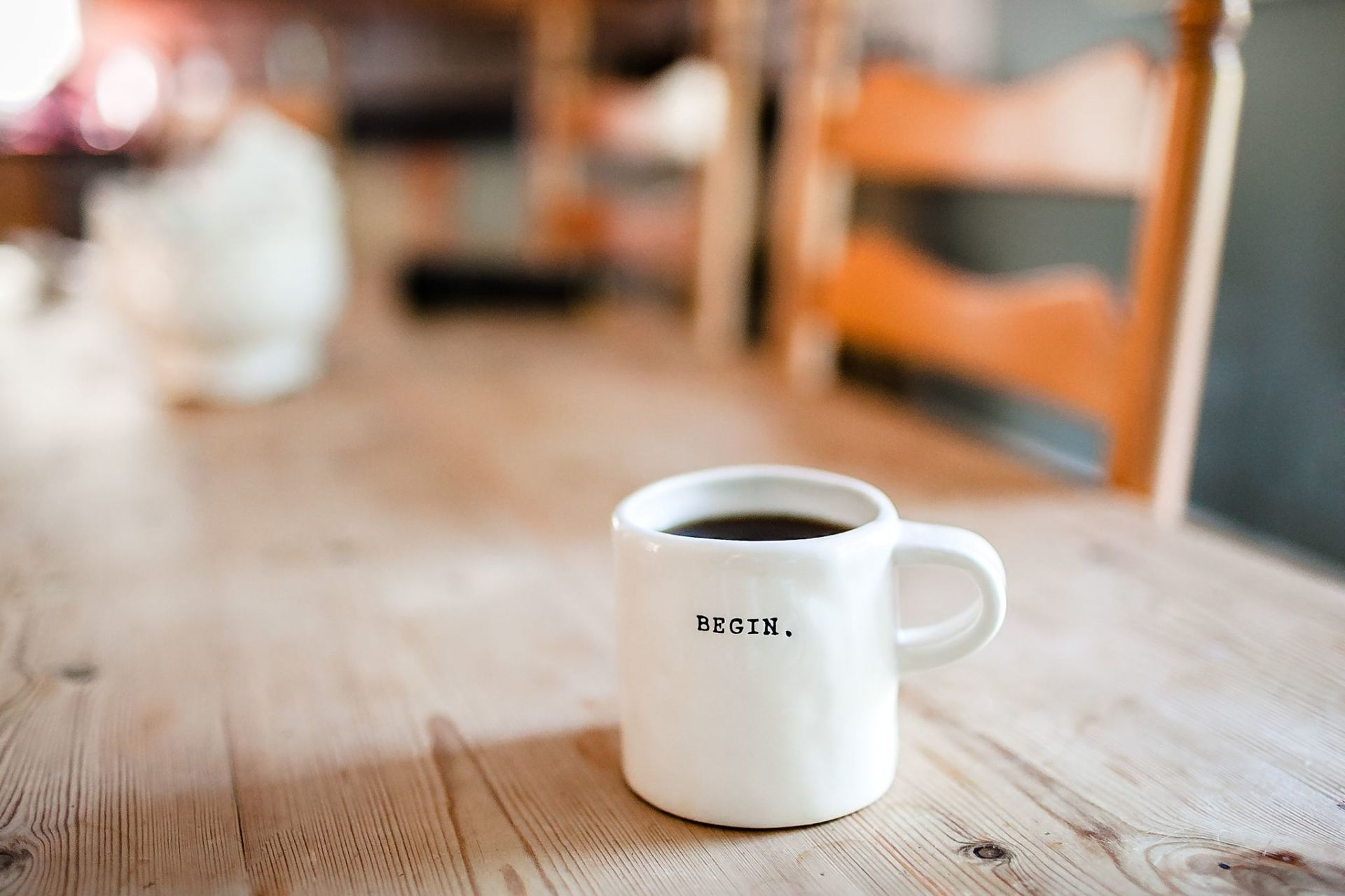 coffee-mug-says-begin