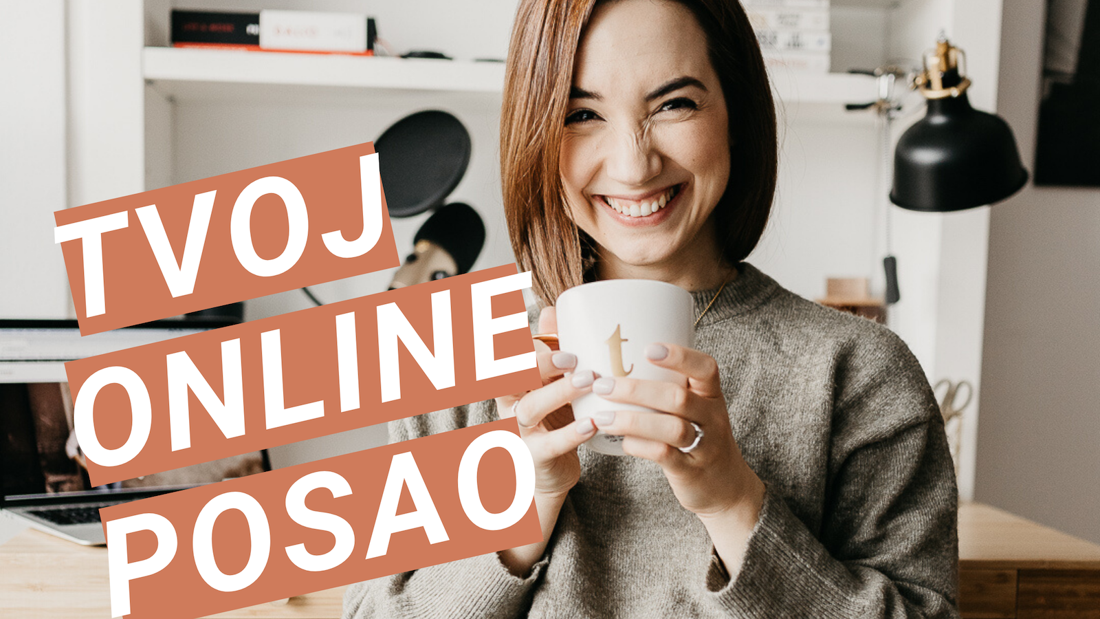 Kako pokrenuti profitabilan online posao po svom